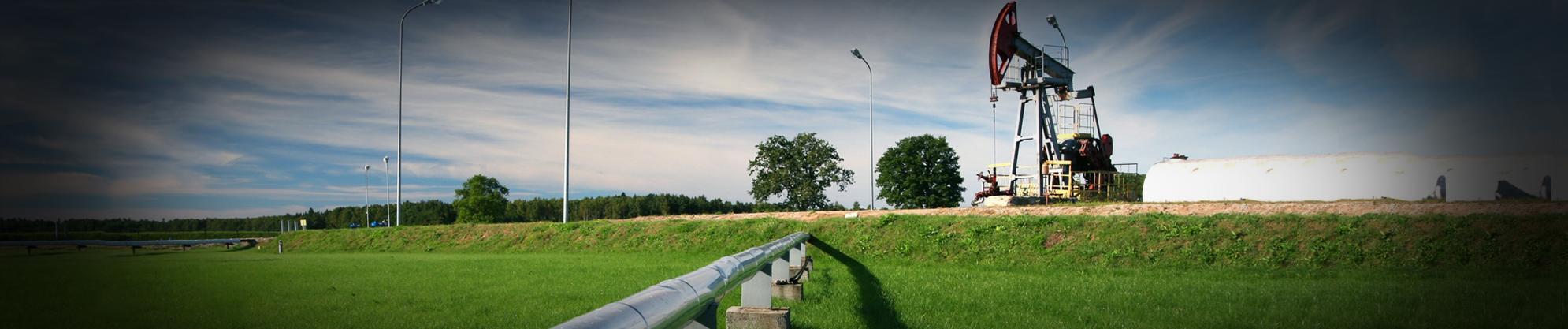 Aislamiento térmico y recubrimiento para oleoductos