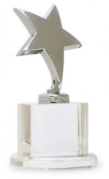 Premios y reconocimientos Espumlátex S.A.